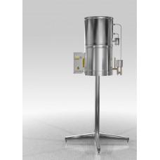 Дистиллятор электрический АЭ-25 МО
