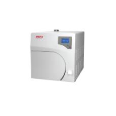 Низкотемпературные стерилизаторы серии DGM Z