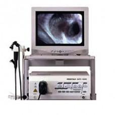 Конфокальная эндомикроскопическая система Pentax EG-3870CIK