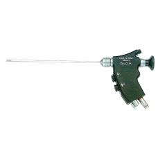 Оптика жесткая стекло-линзовая HOPKINS II передне-бокового видения 12 KARL STORZ