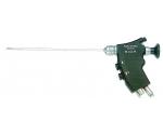 Оптика HOPKINS II, передне-бокового видения 30 Karl Storz 27005ВА