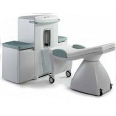 Магнитно-резонансный томограф C-scan