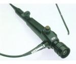Большеканальный стандартный бронхофиброскоп Pentax FB-18V