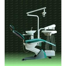 Cтоматологическая установка Smile Mini 02