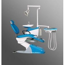 Стоматологическая установка Smile Mini 04