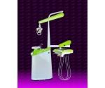 Стоматологическая установка Smile Static 02 (Smile Mini 02 stationary)