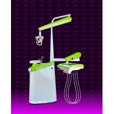 Стоматологическая установка Smile Static