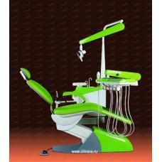 Стоматологическая установка Smile Classic