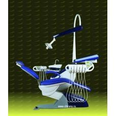 Стоматологическая установка Smile Elegant Z