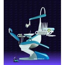 Стоматологическая установка Smile Charm Z