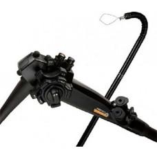 Видеоколоноскопы Pentax EC-380FK2p