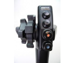 Видеоколоноскопы Pentax EC-380LKp
