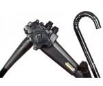 Видеоколоноскопы Pentax EC-3870LZK
