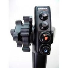 Видеоколоноскопы Pentax EC-3490FK