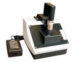 Хемилюминометр - анализатор крови