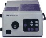Высокоинтенсивный 75 ваттный ксеноновый источник света Pentax LX-750P