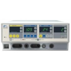 ВЧ электрохирургический блок с аргонусиленной коагуляцией для аппарата ЭХВЧа-140-02-