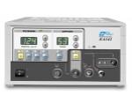 ВЧ электрохирургический блок с аргонусиленной коагуляцией для аппарата ЭХВЧа-140-04-
