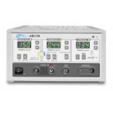 ВЧ электрохирургический блок для аппарата ЭХВЧ-150-