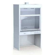 Шкаф вытяжной ШВ-02-
