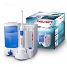 Ирригатор для полости рта  AQUAJET LD-A7