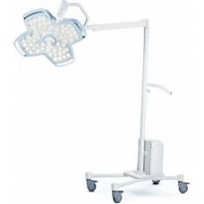 Светодиодные хирургические лампы Mindray HyLed 9500М