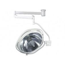 Хирургические лампы Mindray HyLite 6700