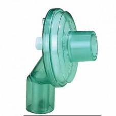 Фильтр бактериально-вирусный электростатический Barrierbac S-А