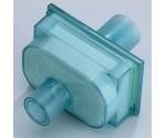 Механический фильтр Hygroster с ТВО