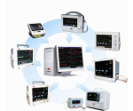 Система централизованного мониторинга СЦМ Тритон