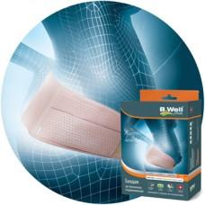 Бандаж для беременных, поддерживающий (Размер: XL) B.Well rehab W-431 (XL)