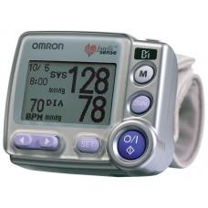Тонометр OMRON R7