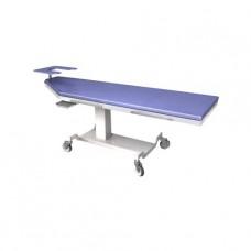 Стол операционный универсальный
