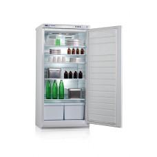 Фармацевтический холодильник ХФ-250