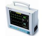 Монитор пациента MEC-1000