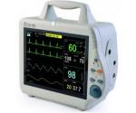 Монитор пациента MEC-1200