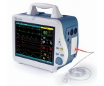 Монитор пациента PM-8000 Express