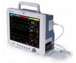 Монитор пациента PM-9000 Express