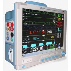 Монитор пациента МПР 6-03 «Тритон»