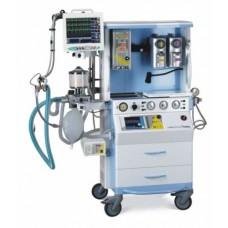 Наркозно-дыхательный аппарат Venar Libera Screen