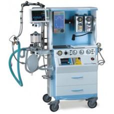 Наркозно-дыхательный аппарат Venar Libera Xenon