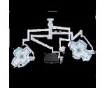 Светодиодные хирургические лампы Mindray HyLED 9