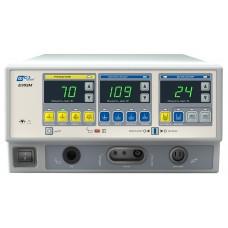 ВЧ электрохирургический блок для аппарата ЭХВЧ-350-01-
