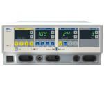 ВЧ электрохирургический блок для аппарата ЭХВЧ-350-02-