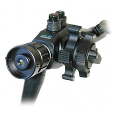 Тонкий сигмоидофиброскоп Pentax FS-34W