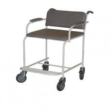 Кресло для медицинских учреждений