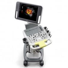 Стационарный сканер Mindray DC-N3