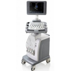 Стационарный сканер Mindray DC-N6