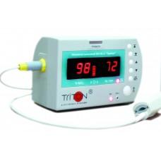 Пульсоксиметр ОП 31.1 Тритон