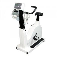 Эргометрическая система e-bike basic / e-bike comfort